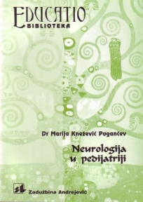 Neurologija u pedijatriji