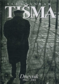 Dnevnik 1942-2001