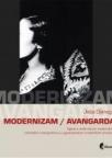 Modernizam / avangarda