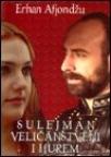 Sulejman Veličanstveni i Hurem