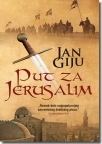 Put za Jerusalim