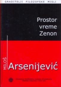 Prostor, vreme, Zenon