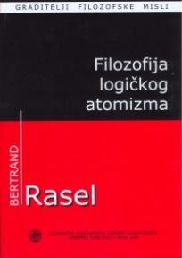 Filozofija logičkog atomizma