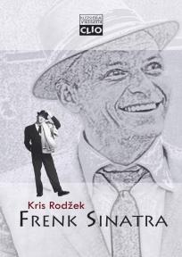 Frenk Sinatra