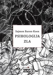 Psihologija zla