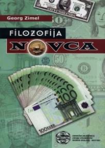 Filozofija novca