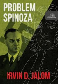 Problem Spinoza