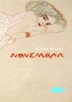 Novembar