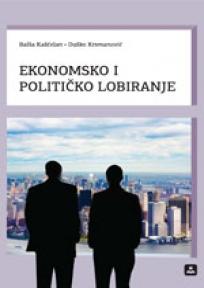Ekonomsko i političko lobiranje
