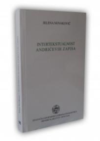 Intertekstualnost Andrićevih zapisa