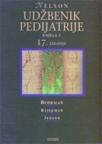 Nelson udžbenik pedijatrije I