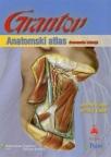Grantov anatomski atlas