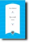 Ep o vodi - mitološki vodič do potopa i nakon njega