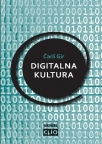 Digitalna kultura
