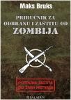 Priručnik za odbranu i zaštitu od zombija