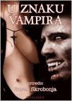 U znaku vampira - muške priče o krvopijama