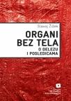 Organi bez tela: O Delezu i posledicama