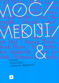 Moć / mediji/ &