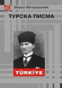 Turska pisma