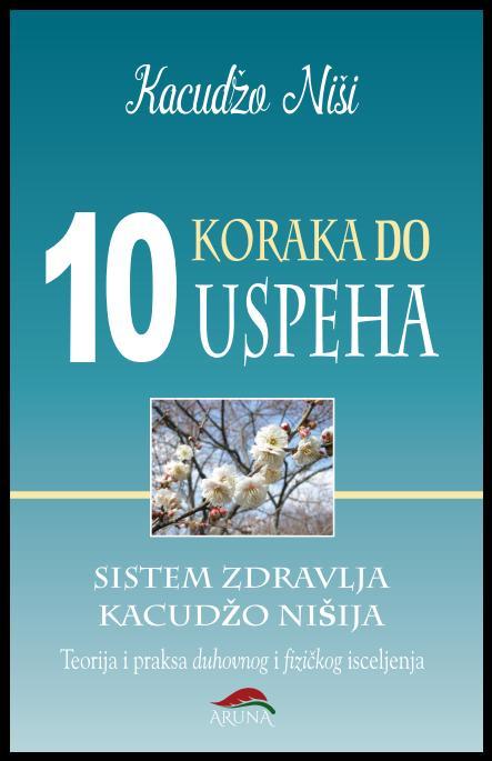 10 koraka do uspeha