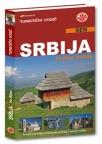 Srbija na dlanu