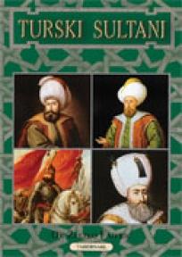 Turski sultani