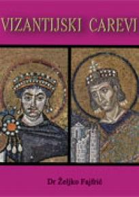 Vizantijski carevi