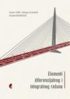 Elementi diferencijalnog i integralnog računa