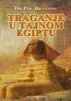 Traganje u tajnom Egiptu