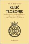 Ključ Teozofije