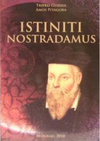 Istiniti Nostradamus