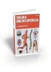 Velika enciklopedija - Ljudsko telo