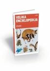 Velika enciklopedija - Sisari