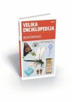 Velika enciklopedija - Beskičmenjaci