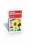 Velika enciklopedija - Biljni svet
