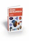 Velika enciklopedija - Svemir