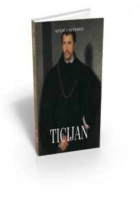 Geniji umetnosti - Ticijan