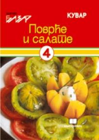 Povrće i salate