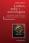 Ljubav, seks i astrologija