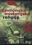 Vavilonska misterijska religija: ideologija otpalog hrišćanstva