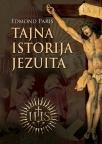 Tajna istorija Jezuita