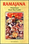 Ramajana - indijski spev