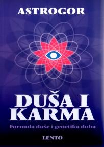 Duša i karma