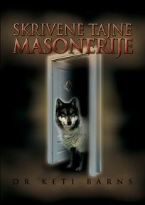 Skrivene tajne masonerije