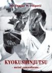 Kyokushinjutsu - metod samoodbrane