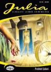Julia 2 - Predmet ljubavi