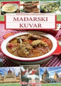 Mađarski kuvar