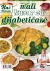 Mali kuvar za dijabetičare