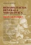 Rehabilitacija đenerala Mihailovića