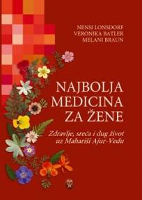 Najbolja medicina za žene